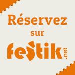 Réservation